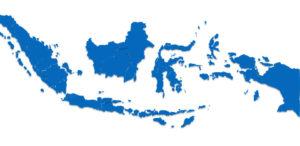 seluruh-indonesia-960x467
