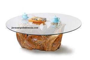 meja besar 1 (1)