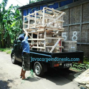 safety packing www.javacargoindonesia.com