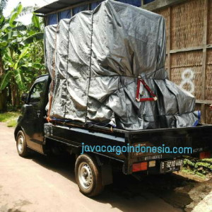 less container loading www.javacargoindonesia.com